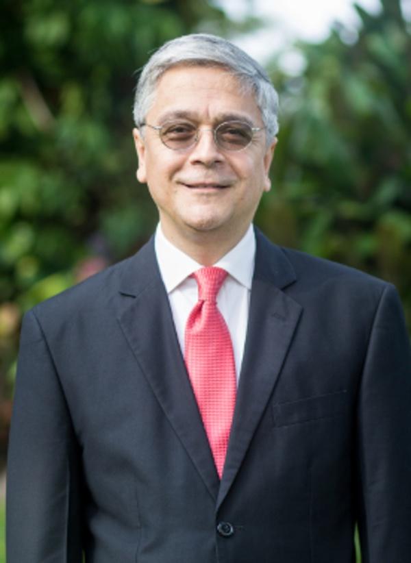 Ricardo_Córdova_Director_Ejecutivo.jpg