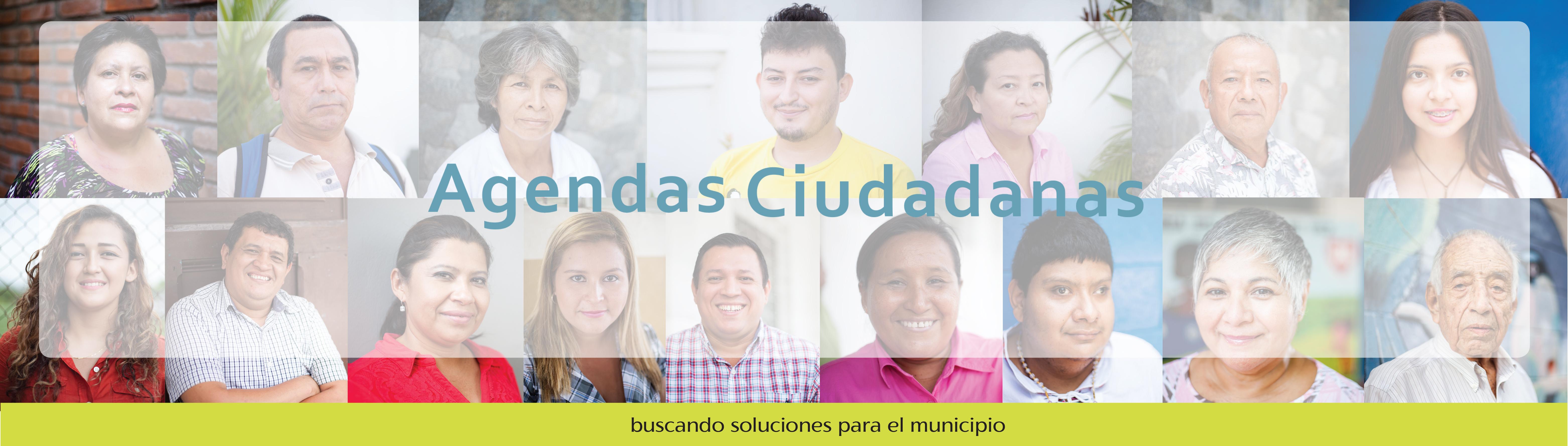 Banner_web_agendas_ciudadanas-4.jpg