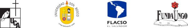 Logos_asocio_2.png