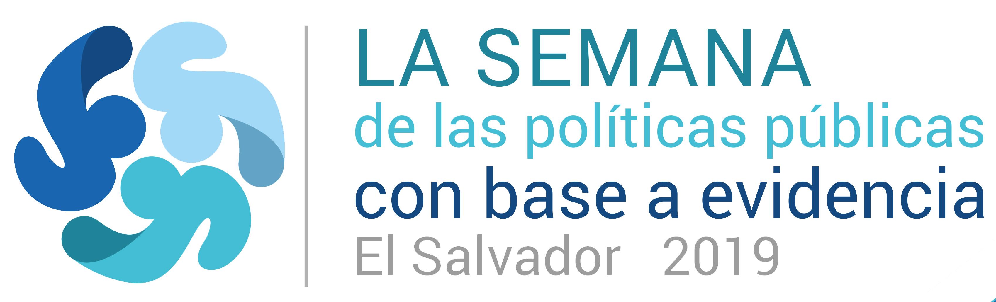 Logo_la_semana_19.jpg