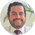 Juan_Francisco_Meléndez.png