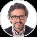 Eduardo_Núñez_Vargas.png