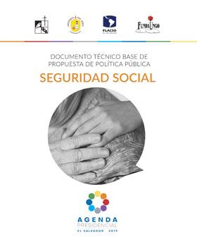 portada_seguridad_social_técnico.jpg