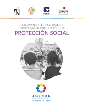 portada_protección_social_técnico.jpg