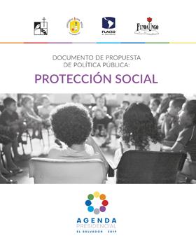 portada_protección_social_propuesta.jpg
