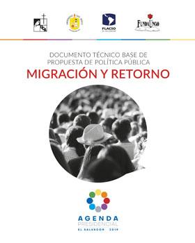 portada_migración_y_retorno_técnico.jpg