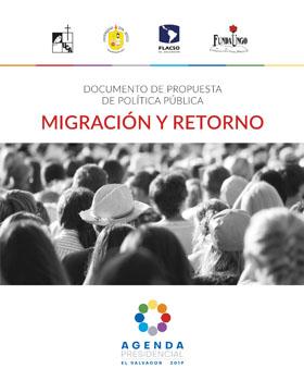 portada_migración_y_retorno_propuesta.jpg