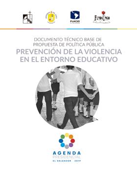 Portada_DT_prevención_violencia_entorno_educativo.jpg