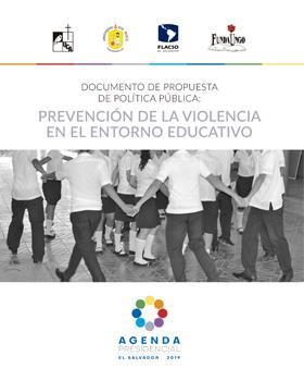 Portada_DP_prevención_violencia_entorno_educativo.jpg