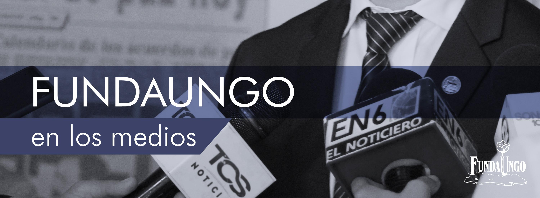 Banner_Fundaungo_en_los_medios_copia.jpg