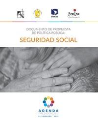 Mini_portada_página_inicio-Seguridad_Social.jpg