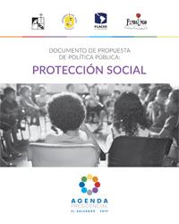 Mini_portada_página_inicio-Protección_Social.jpg