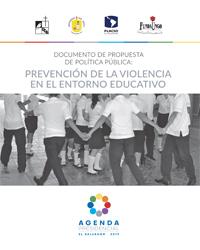 Mini_portada_página_inicio-Prevención_de_la_violencia_en_el_entorno_educativo.jpg