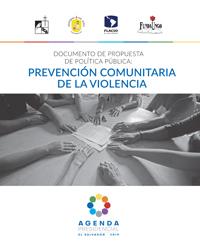 Mini_portada_página_inicio-Prevención_comunitaria_de_la_violencia.jpg