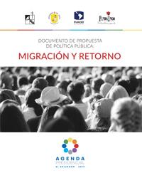 Mini_portada_página_inicio-Migración_y_retorno.jpg