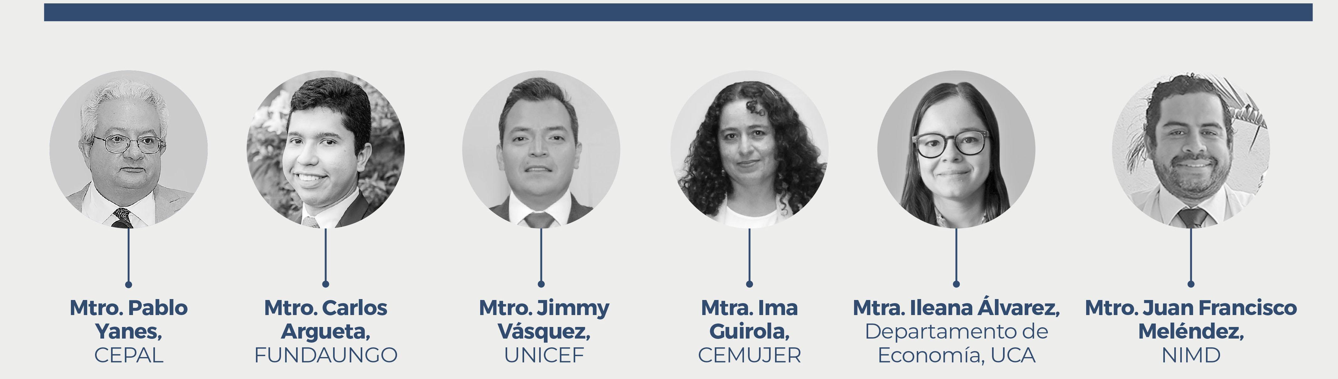 Panelistas_17_de_abril.jpg