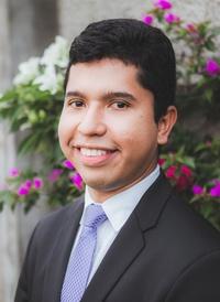 Carlos_Argueta-perfil_institucional_web.jpg