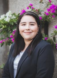 Georgina_Cisneros-perfil_institucional_web.jpg