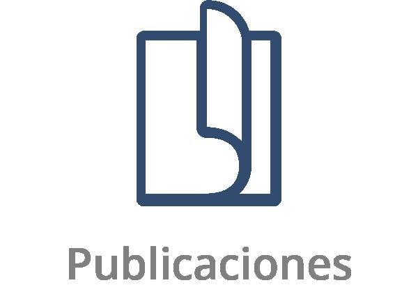 Publicaciones.png