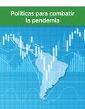 8._Informe_macroeconómico_de_América_Latina_y_el_Caribe_2020._Políticas_para_combatir_la_pandemia.jpg