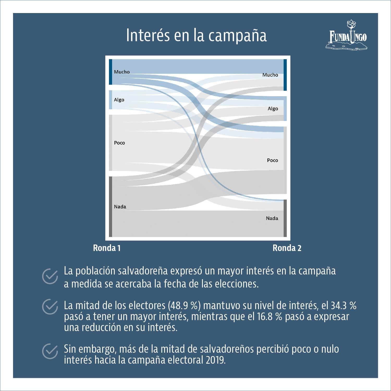 Publicación_4_post2.jpg