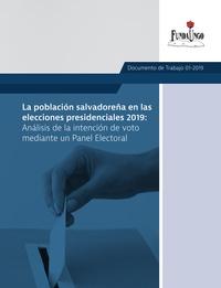 Portada_Estudio_de_Panel.jpg