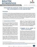 29_Portada_Boletín_7.jpg