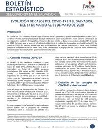 Portada_boletín_5.jpg