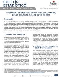 Portada_Boletín_7.jpg