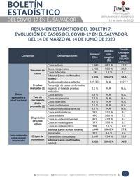 Portada_Resumen_Boletín_7.jpg