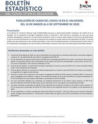 Portada_Boletín_16.jpg