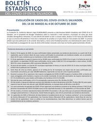 Portada_Boletín_18.jpg