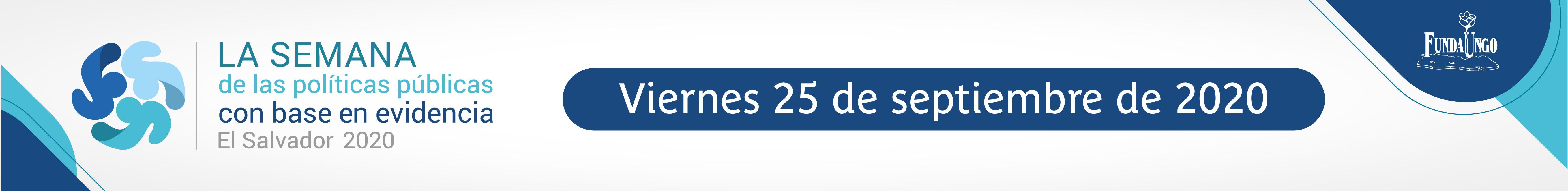 Viernes_25.jpg