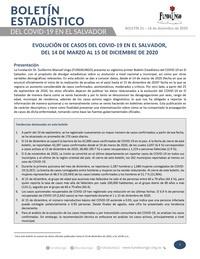 Portada_Boletín_21.jpg