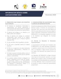 Portada_boletín_información_básica.jpg