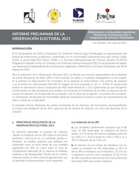 Portada_Boletín_Informe_Preliminar_OET_2021-1.jpg