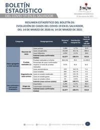 Portada_resumen_Boletín_26.jpg