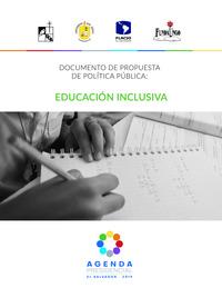PORTADA_Educación_Inclusiva-01.jpg