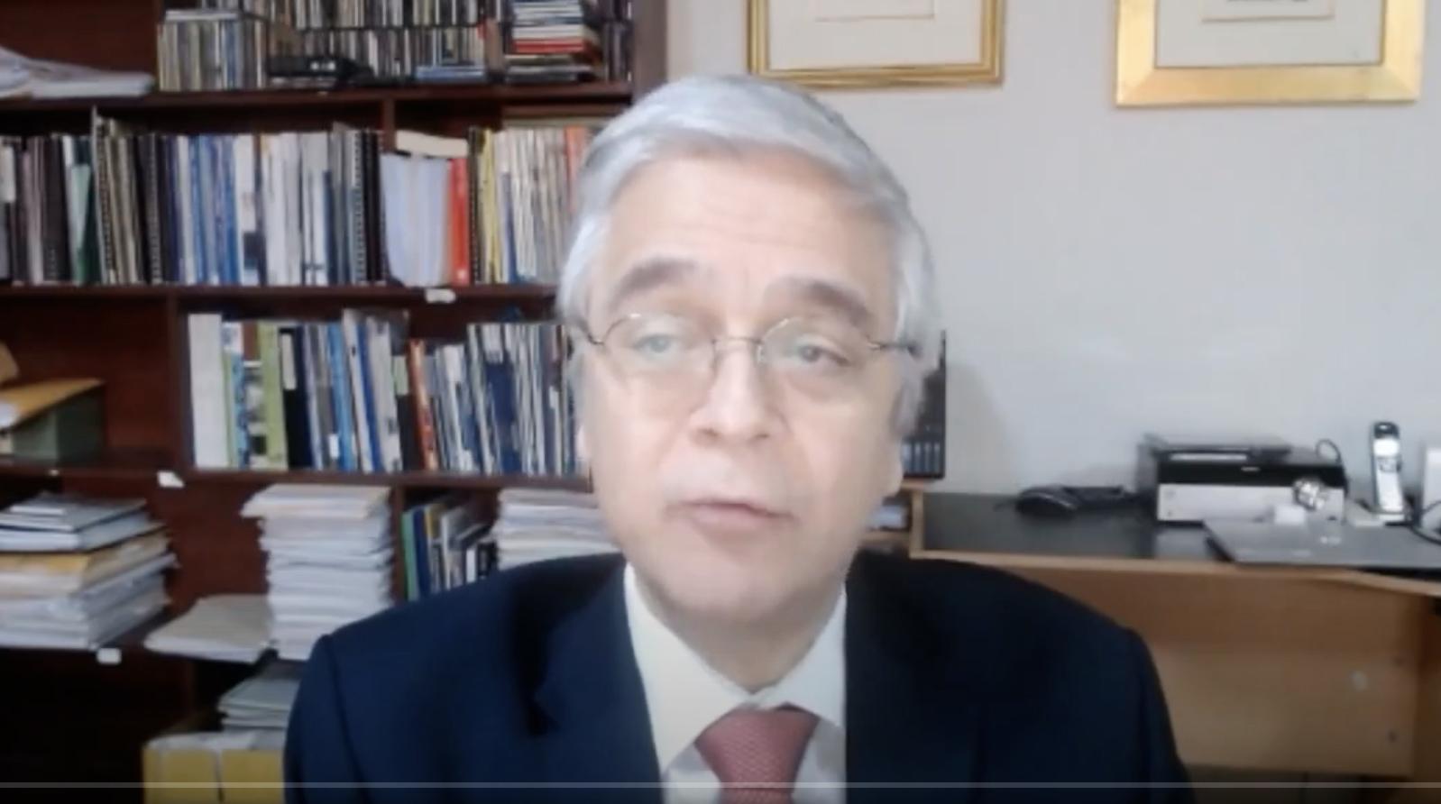Dr._Ricarod_Córdova.jpg