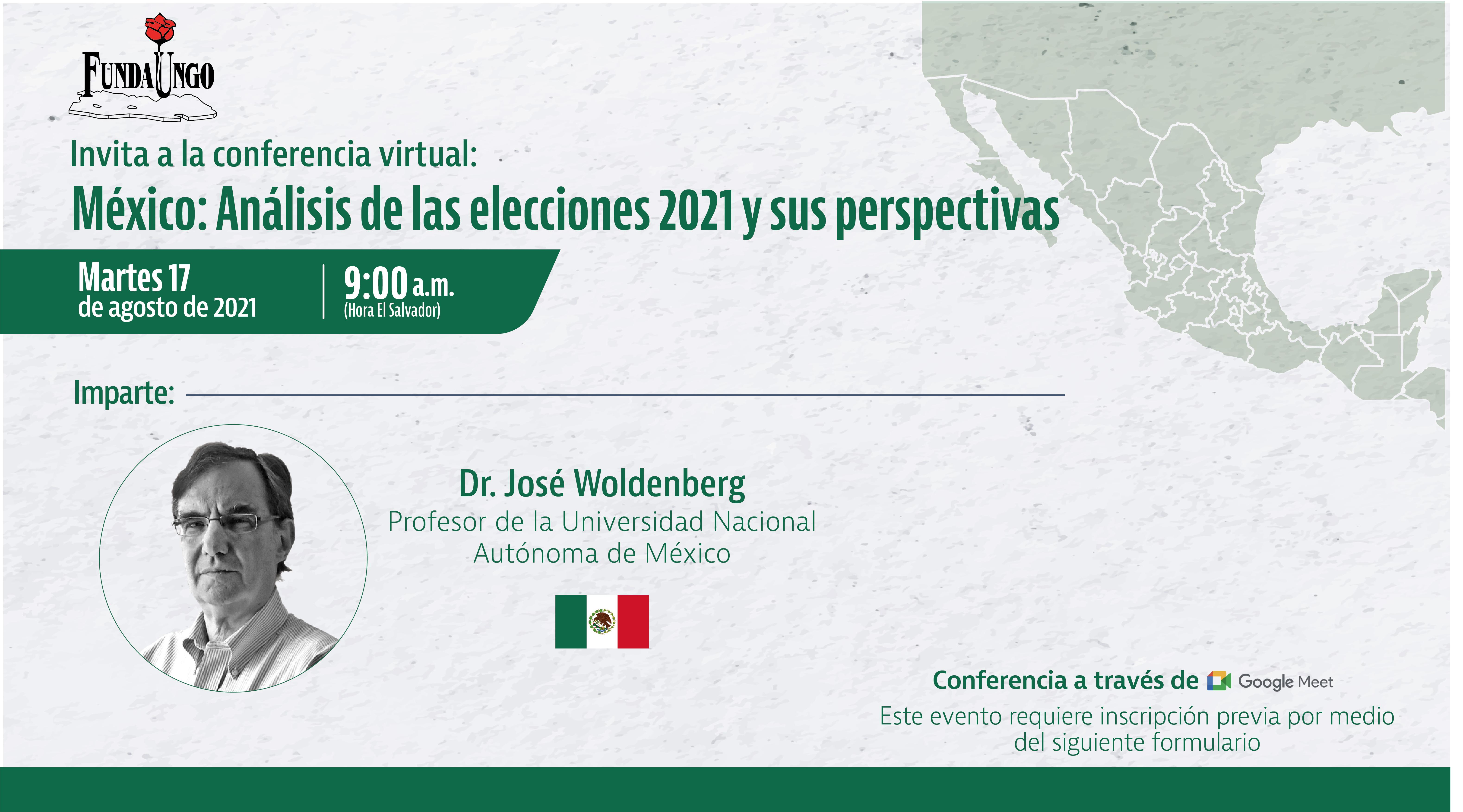 Banner_formulario_web.jpg